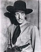 I. Stanford Jolley