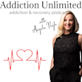 Addiction Unlimited