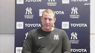 Yankees vs Marlins: Anthony Rizzo excited to play in front of home crowd after sweeping the Marlins on the road
