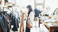 Retail momentum picks up unexpectedly in June