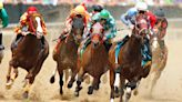 2021 Haskell Stakes odds, contenders, lineup: Legendary expert reveals surprising picks, predictions