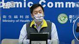 降級!7成本土在雙北 陳宗彥:其他縣市列「中低風險」│TVBS新聞網
