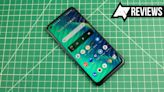 OnePlus Nord N200 long-term review: That classic OnePlus value