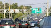 Upgrades to I-189 exit hinge on second South Burlington City Council vote