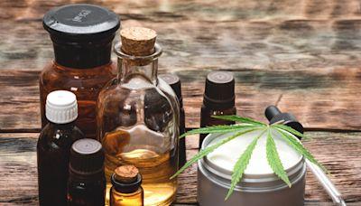 關於大麻二酚CBD的5件事︰功效與好處、服用禁忌、最新產品推介