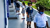 Two federal judges rule local Tennessee school districts can mandate masks
