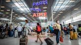 不想再錯過旅遊旺季,歐盟官員稱將向美國遊客敞開大門