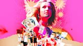 Britney Spears' Pop Legacy Goes Way Beyond Her Music