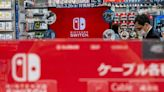 Rumored Nintendo Switch Pro Feature Seemingly Confirmed