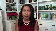 Isabel Wilkerson: 'The defeated' wrote the history of the Civil War