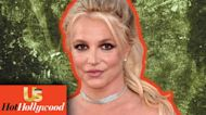 Jamie Lynn Spears' Daughter, 3, Comforts Crying Mom Amid Britney Drama