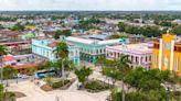 Cuba Slowly Starts Reopening to International Visitors