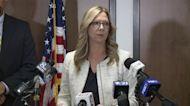 Man who killed Linda Stoltzfoos effectively gets life sentence, DA says