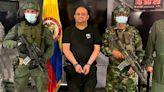 Otoniel: cuál es el poder del Clan del Golfo y por qué no se puede comparar con los carteles de la época de Pablo Escobar