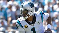 Emmanuel Acho: Cam's mental health isn't the issue, it's his physical health that's holding him back