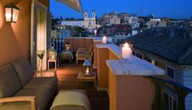 Italy Hotels: Here Are 6 Safe Most Memorable Stays For Your Italian Trip