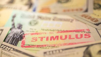 Stimulus Check Update: A Fourth Stimulus Check? Separating Fact From Fiction