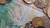 South Africa's rand edges firmer in cautious early trade - Investing.com ZA