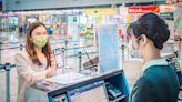 高消費族群青睞 長榮奪美雜讀者票選第7名航空公司