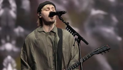 5 Seconds of Summer guitarist Michael Clifford apologises for past homophobic tweets: 'I am so f***ing sorry'