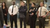Finale does justice to 'Brooklyn Nine-Nine' - The Boston Globe