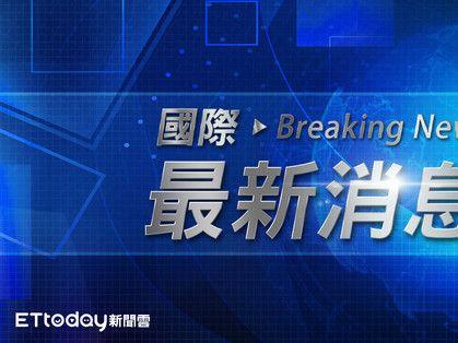 快訊/「規模6.6地震」強襲印尼外海 深度僅10公里!
