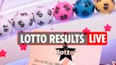 Lotto results LIVE: National Lottery numbers tonight, February 24, 2021