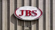 U.S. says JBS ransomware attack likely from Russia