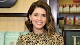 Katherine Schwarzenegger Talks Quarantine Life With Chris Pratt and Being Pregnant Amid a Pandemic (Exclusive)
