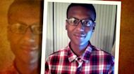 Officers, medics charged in death of Elijah McClain