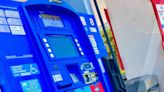 On the road? Save money and fuel up with mobile payment apps | ZDNet
