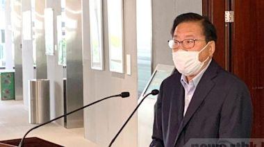 林健鋒形容「勉強無幸福」硬推旅遊氣泡或致疫情反彈 | 香港電台