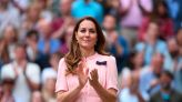 Kate Middleton Is Taking Over These Royal Responsibilities That Were Once Prince Harry's Role