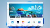 Windows 11 Microsoft Store changes could put users at risk