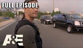 Dog the Bounty Hunter: Full Episode - Prodigal Son (Season 7, Episode 28)   A&E