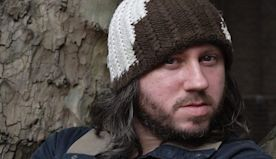 """Badly Drawn Boy asks """"Is This a Dream?"""" on first song in seven years: Stream"""