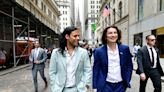 Retail traders weren't hot on Robinhood stock after IPO