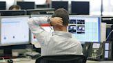 Credit Suisse creates new asset management risk role By Reuters