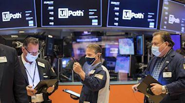 美股結束2連跌 道瓊漲316點、那指升163點 - 自由財經