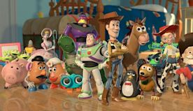 Pixar's Toy Story 2: 5 Of The Funniest Moments (& 5 Of The Saddest)