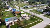 With Some Damage Not Covered By Insurance, SBA Loans Open Up For West Suburban Tornado Victims