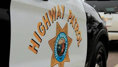 Former Merced CHP officer accused of sexually assaulting woman during traffic stop