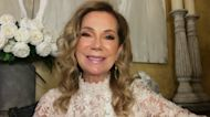Kathie Lee Gifford on importance of faith amid pandemic