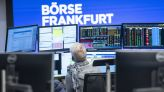 German blue-chip DAX expands and tightens rules