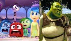 Oscar Best Animated Feature Gallery: Every Winner in Academy Awards History