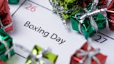 All the best Boxing Day sales to shop in Canada: Biggest deals in beauty, clothing, home, tech and more