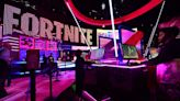 Fortnitemares 2021: Everything to Know About 'Fortnite' Wrath of Cube Queen Halloween Special; How to Complete All Tasks