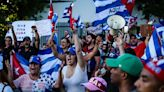 Social media has given voice to the Cuban awakening
