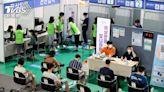 才3天!南韓疫苗不良反應達1萬多例 這廠牌比例最高