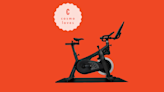 The SoulCycle At-Home Bike Is Seriously the Perfect 'New Year, New You' Fitness Purchase